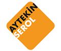 aytekin-serol-logo