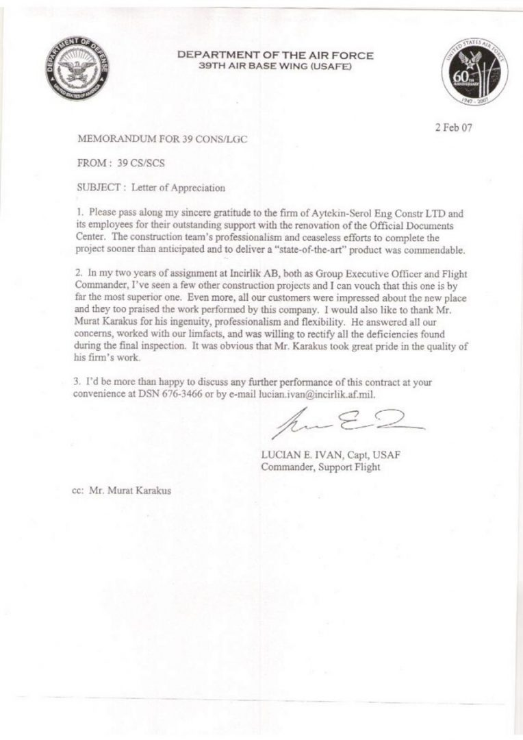 enovation-of-the-official-document-center-2feb2007